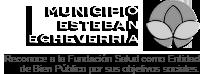 mee_logo2
