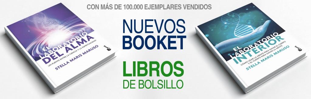 M FlyerBooket